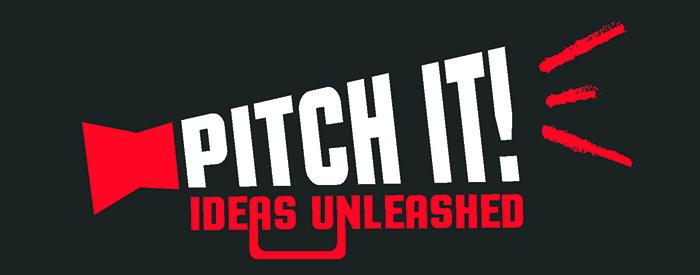 pitch it logo final