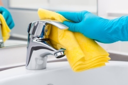 Home Cleaning Dos and Don'ts